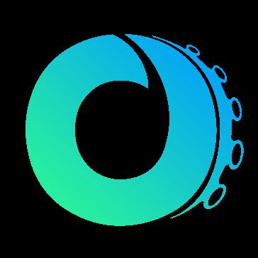 Logo Octopus CRM