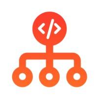 Logo Octotree