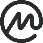 Logo CoinMarketCap