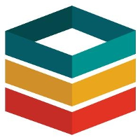 Logo PageFreezer