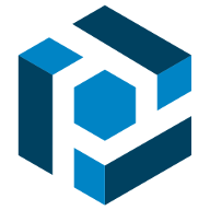Logo Parseur