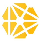 Logo Spigit