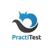 Logo PractiTest