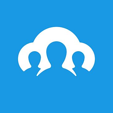 Logo Recruitee