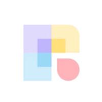 Logo Reetro