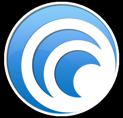 Logo RemotePC