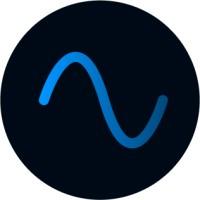 Logo Riverside.fm