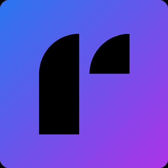 Logo Runn
