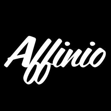 Logo Affinio