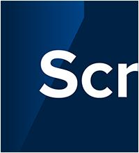 Logo Screenful