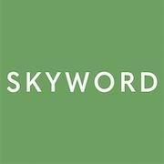Logo Skyword