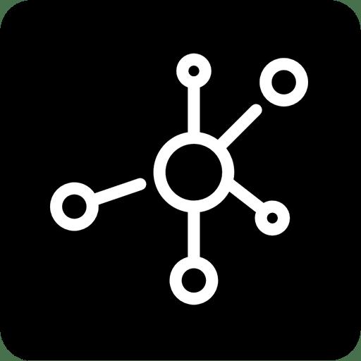 Logo Sparrow