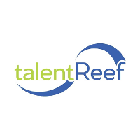 Logo TalentReef