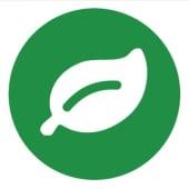 Logo Rainforest QA
