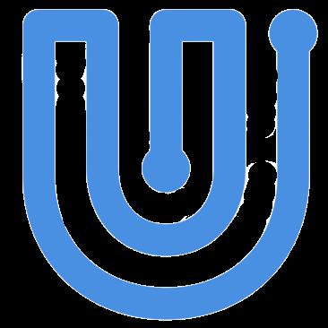 Logo Understand.io