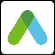 Logo Auction.com