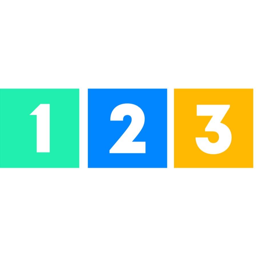 Logo Zerys
