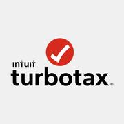 Logo Turbotax