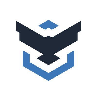 Logo Prey